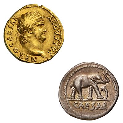 Romeins