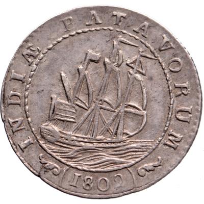 Nederlands Oost-Indië